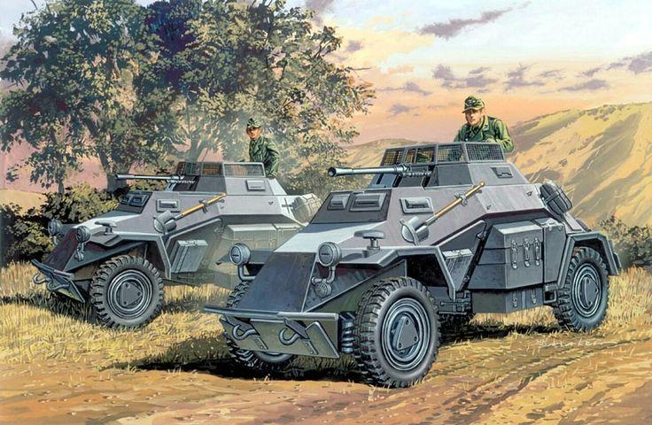 103 besten ww2 sdkfz 222 bilder auf pinterest gepanzerte fahrzeuge panzerwagen und kfz. Black Bedroom Furniture Sets. Home Design Ideas