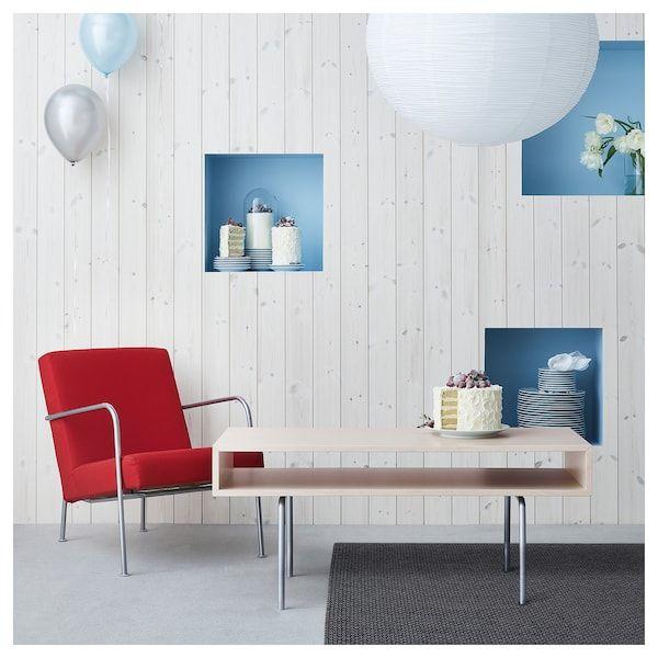 Ikea Us Furniture And Home Furnishings Furniture Home Design