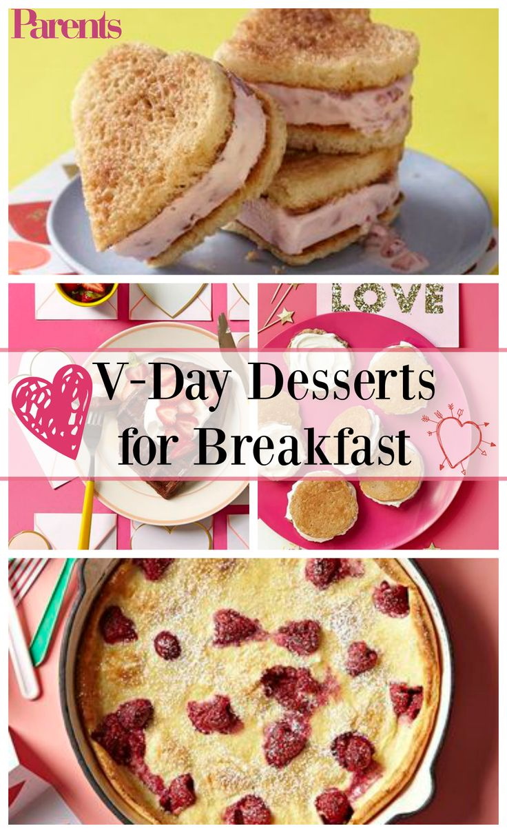 117 best images about kid friendly valentine s day for Kid friendly valentine recipes