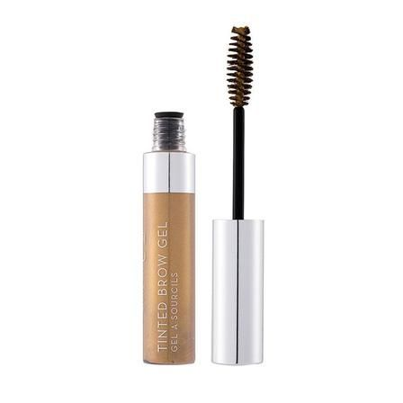 Anastasia Tinted Brow Gel - Blonde $40 from makeup.co.nz