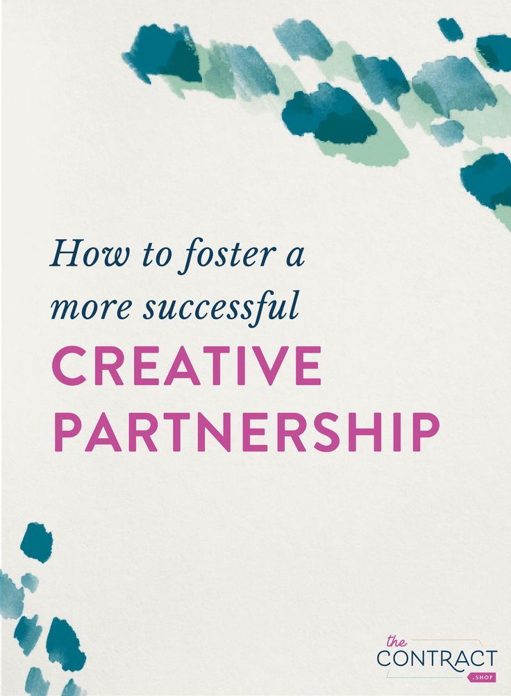 Do you know how to have a successful Joint Ventures or Creative Collaboration? In this blog post, I'm sharing 4 tips for a successful joint venture or collaboration to keep things drama-free and legal. #thecontractshop #contractsforcreatives #legaltipsforcreatives #contracts #creativeentrepreneurs #smallbusinesses #legaltips