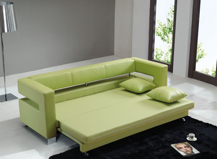 Best 25+ Ikea pull out couch ideas on Pinterest | Spare ...