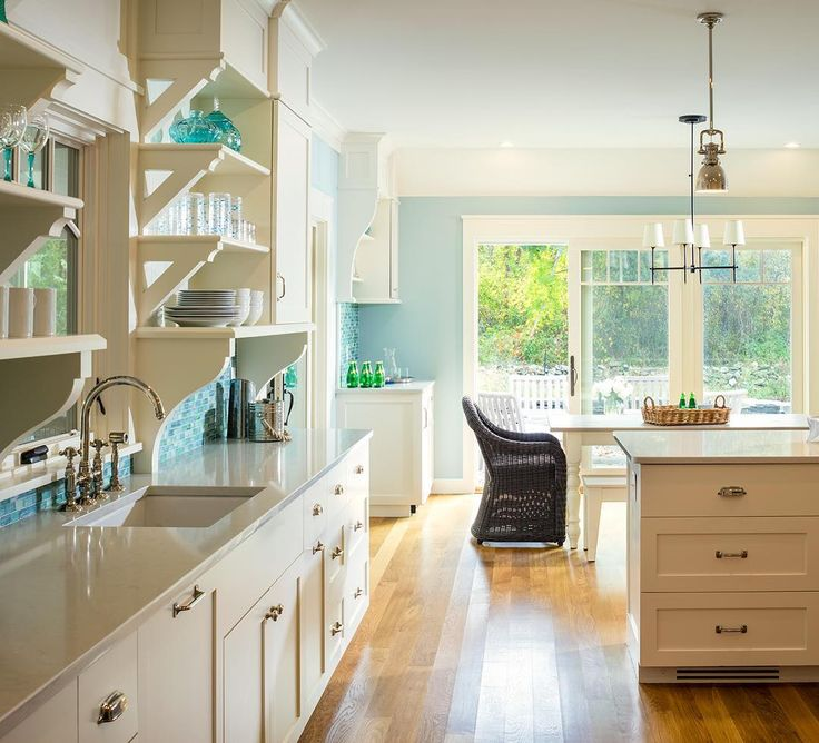 Pin By Michelle Schank On Home Decorating: Pin By Michelle Hawkins On 2014 Kitchen Inspiration
