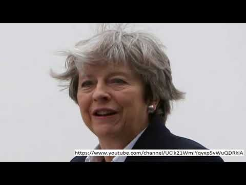 00Fast News, Latest News, Breaking News, Today News, Live News. Please Subscribe! Thatcher's helper deprecates blue visa as an image for nostalgic old individuals A KEY remote arrangement consultant to Margaret Thatcher has expelled the celebrating over changing the shade of the English...