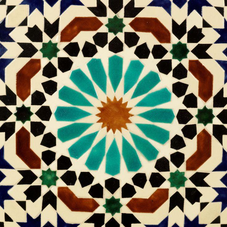 ceramic tiles art - Google Search