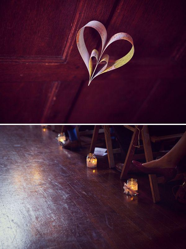 A Quaint & Pretty Homemade Wedding ~ UK Wedding Blog ~ Whimsical Wonderland Weddings