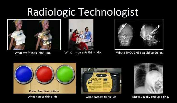 Xray humor, the camera made me die laughing, that's us just photographers! Lol