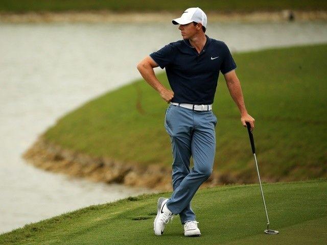 Rory McIlroy to skip BMW PGA Championship at Wentworth