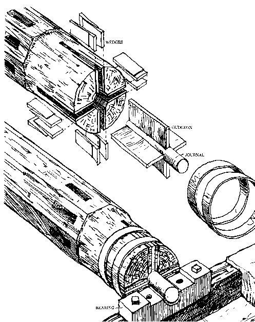 Lucas 128sa Wiring Diagram