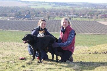 Flexible Animal Loving British Couple - Mindahome