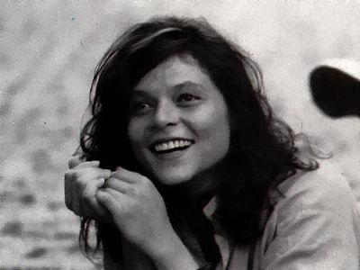 Cássia Eller - Vagalume