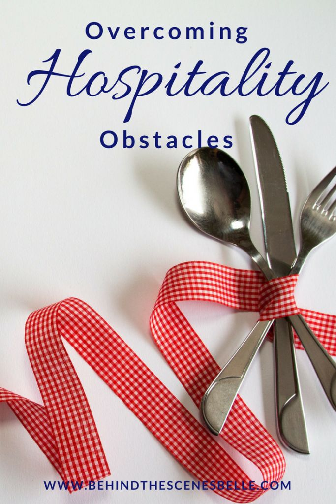 http://behindthescenesbelle.com/2018/01/06/hospitality-obstacles/