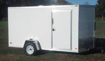 If you are looking for trailer service then A & A Center may be the best option for you because we provide the one of the best and right trailer service at affordable price. We have wide collection of trailer services like Trailers, Landscape, Enclosed, Motorcycle Trailers etc.  Visit here:- http://www.aacenter.net/