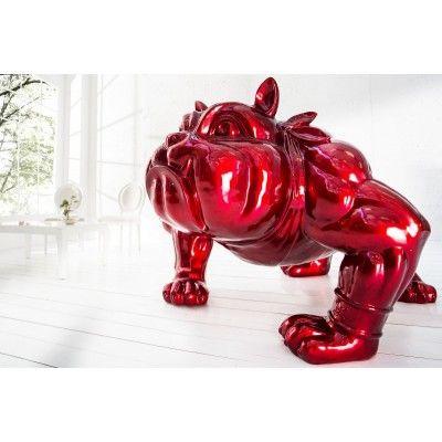 #decorations #homedecor #irenesworld #yourhome #yourplayground #homeaccesories #dogdecor #reddecor