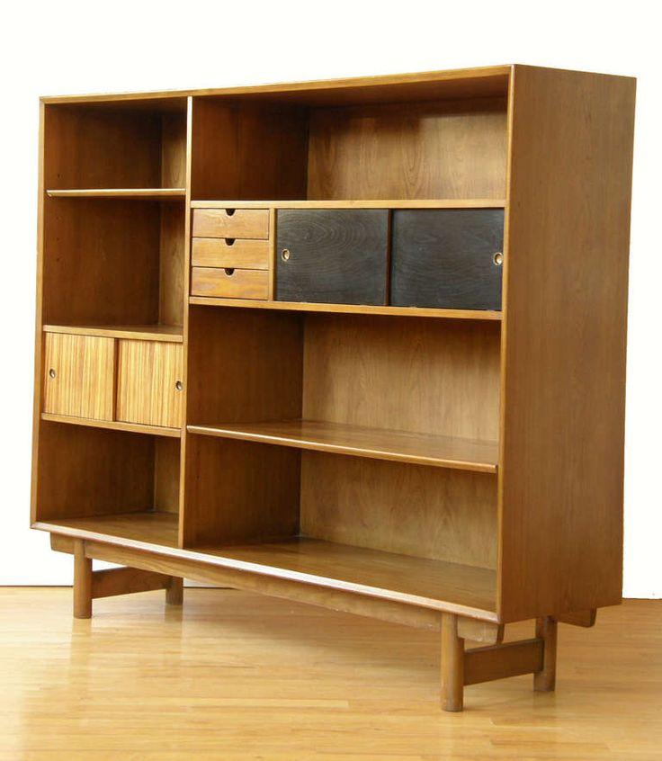 Best 25 Modern Bookcase Ideas On Pinterest The Modern