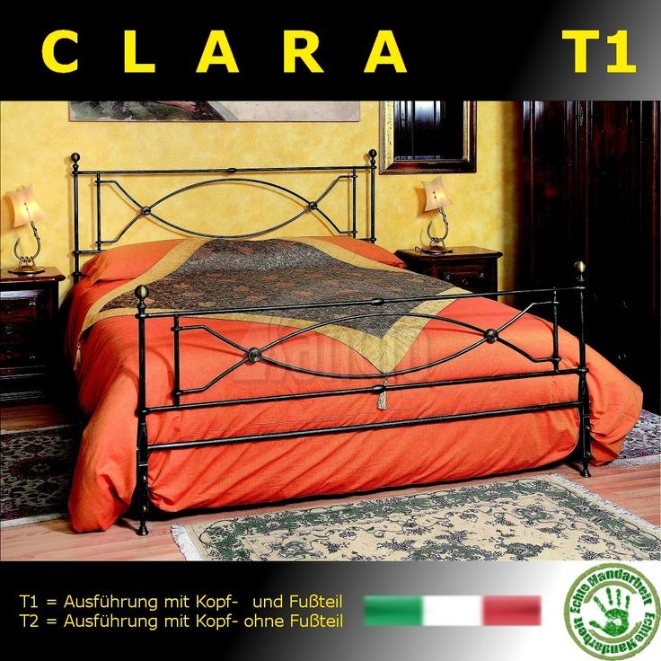 ebay kleinanzeigen bett 140x200 bett aus europaletten. Black Bedroom Furniture Sets. Home Design Ideas
