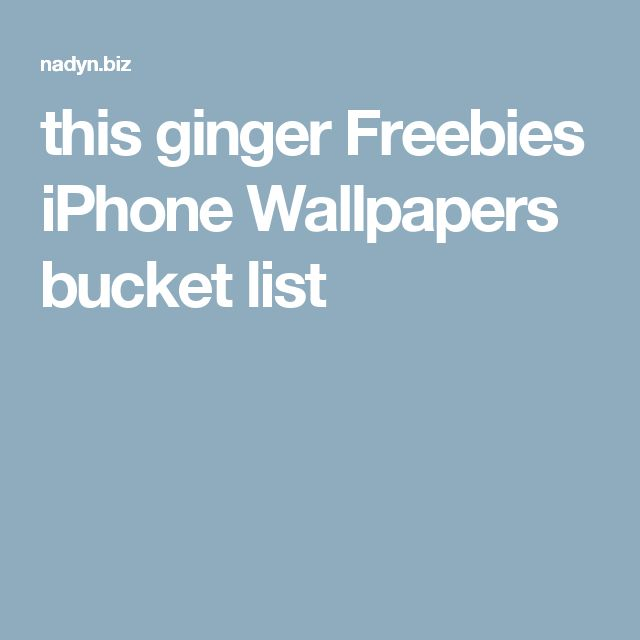 Best 25+ Wallpaper for iphone ideas only on Pinterest   iPhone wallpapers, Backgrounds and Lock ...