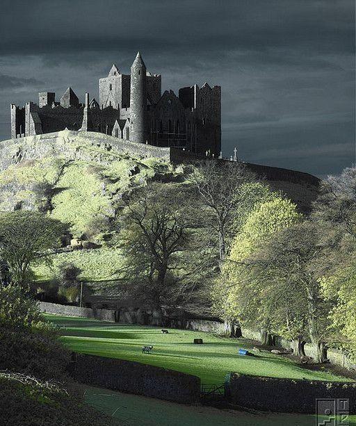 County Tipperary, Ireland