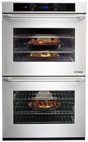 Dacor RNO230S 30 Double Electric Wall Oven *** Want to know more, click on the image.
