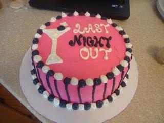 bachelorette party cake: Bachelorette Party Cakes, Cakes Ideas, Cakes Amanda, Bachelorette Cakes, Heather Bachelorette, Bachelorette Parties Cakes, Cakes Decor, Parties Ideas, Bridal Shower