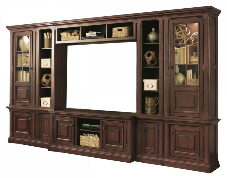 114 Best Furniture Entertainment Centers And Tv Cabinets
