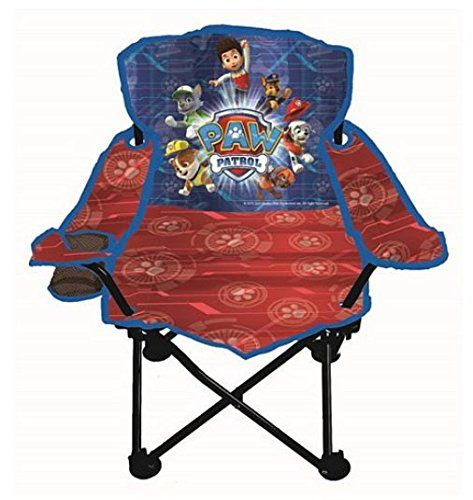 Best price on Paw Patrol Fold 'n Go Chair  See details here: http://allfurnitureshop.com/product/paw-patrol-fold-n-go-chair/    Truly a bargain for the inexpensive Paw Patrol Fold 'n Go Chair! Take a look at this budget item, read customers' reviews on Paw Patrol Fold 'n Go Chair, and get it online with no second thought!  Check the price and Customers' Reviews: http://allfurnitureshop.com/product/paw-patrol-fold-n-go-chair/  #home #decor #interior #room #homesweethome #homedesign #myhome