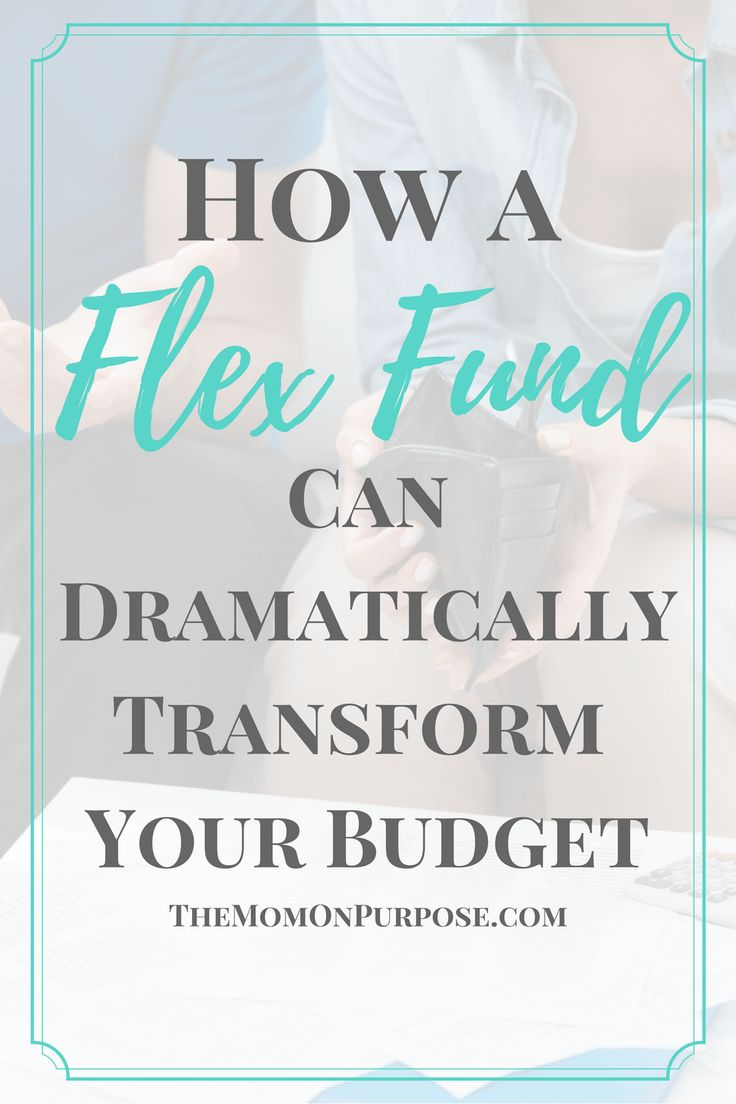 Wow! I can't believe how well this budgeting strategy works! The first month we implemented it, we were able to save more than we ever have! Plus, it gives your budget a little bit of freedom.