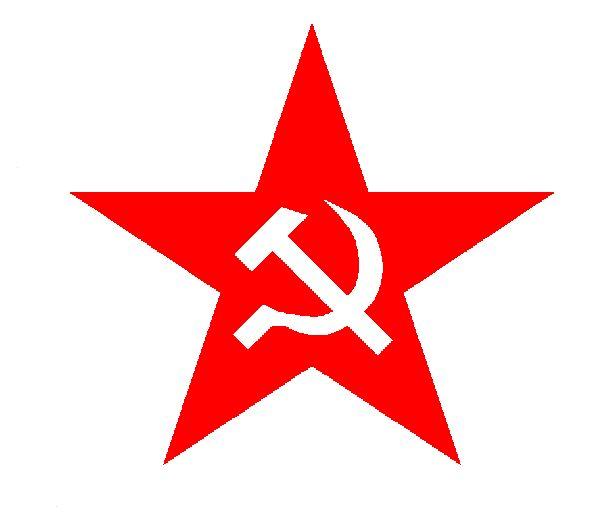 •do r. 1989- prověření zaměstnanci z řad KSČ, popřípadě z STB, zastoupena převážně v zahraniční redakci