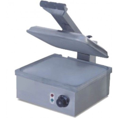 TOASTER ELECTRIC 9 SLICE