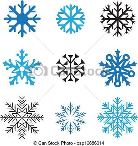 Simple Snowflake Line Drawing Google Search Christmas Pinterest Simple Snowflakes And