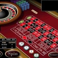 Gambling boat fort myers