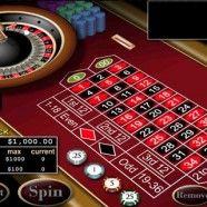 Casino Jackpot City Spiele
