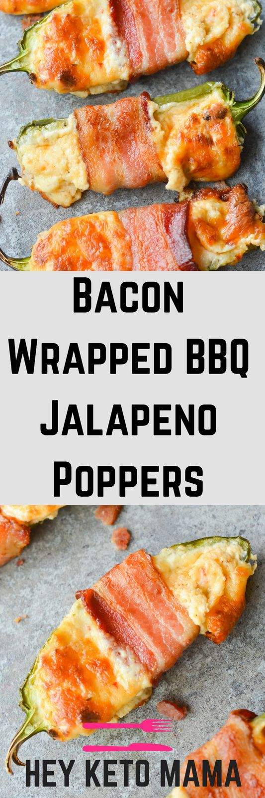 ... jalapeno poppers, Grilled stuffed jalapenos and Stuffed jalapeno bacon