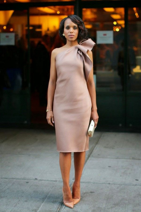 elegant-petite-women-clothing