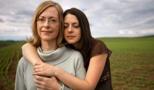 Anneler Günü Hediyesi Olarak Küçük Ev Aletleri