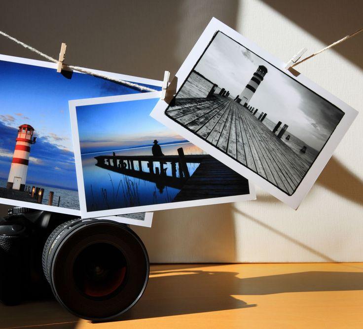 #Fotohacks sind einfache, kostengünstige und selbstgemachte #Fotodeko oder -zubehör, um eure Bilder noch ausdrucksstärker machen zu können- und das ohne viel Geld ausgeben zu müssen. Einige Ideen findet ihr hier: http://www.fotos-fuers-leben.ch/inspire/diy/5-foto-hacks-kamera-profi-equipment-selbst-gemacht/