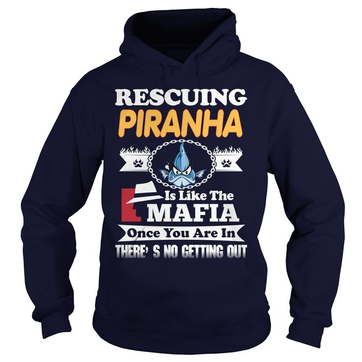 Rescuing PIRANHA Is The Like Mafia #gift #ideas #Popular #Everything #Videos #Shop #Animals #pets #Architecture #Art #Cars #motorcycles #Celebrities #DIY #crafts #Design #Education #Entertainment #Food #drink #Gardening #Geek #Hair #beauty #Health #fitness #History #Holidays #events #Home decor #Humor #Illustrations #posters #Kids #parenting #Men #Outdoors #Photography #Products #Quotes #Science #nature #Sports #Tattoos #Technology #Travel #Weddings #Women