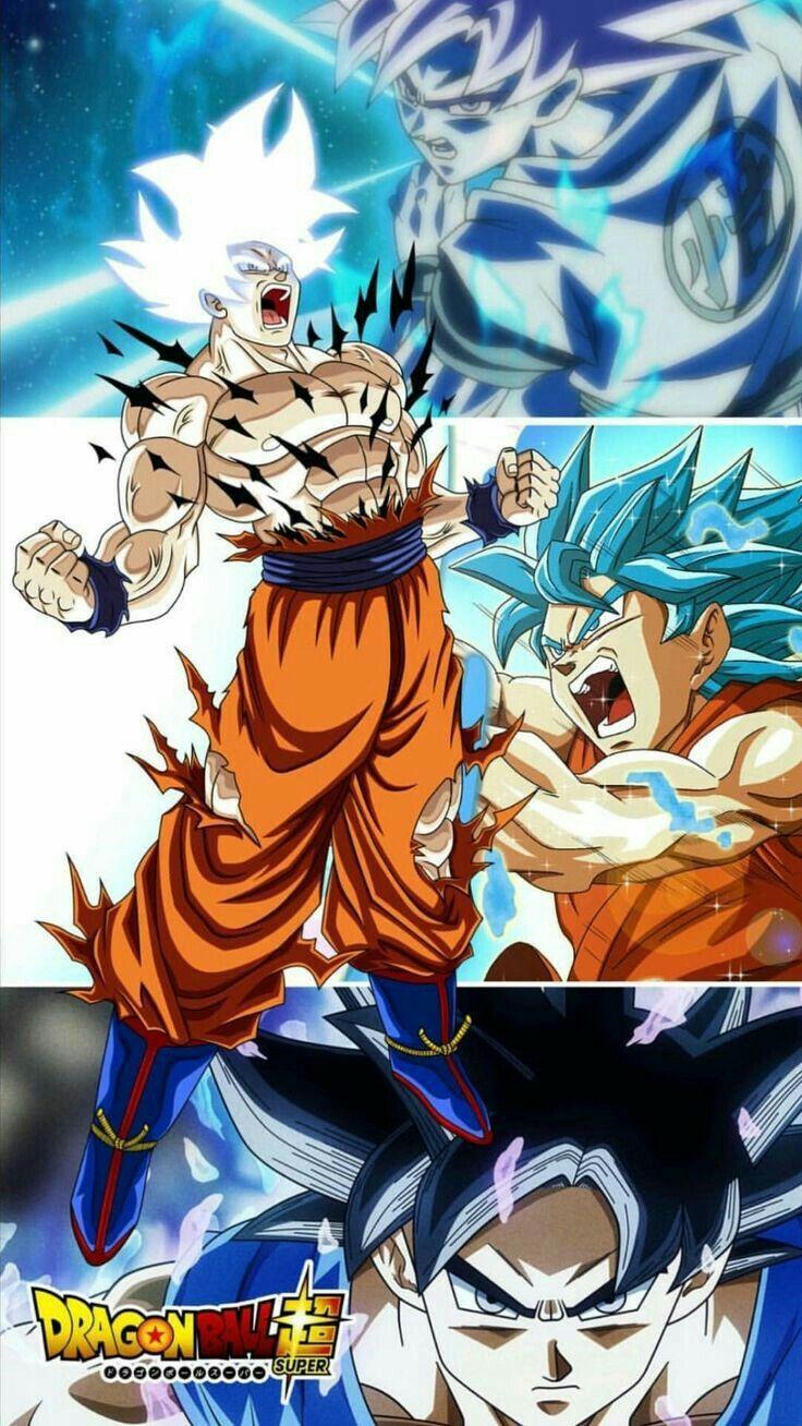 Pin By Kentaro On Dragon Ball With Images Anime Dragon Ball