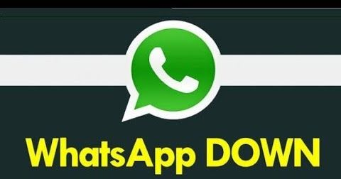 Users are unable to download media in their WhatsApp