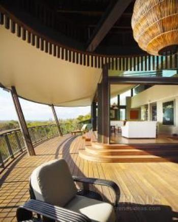 Commanding perspective #interesting #coolbuildings #outdoorarea