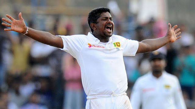 ICC Cricket, Live Cricket Match Scores,All board of cricket news: Sri Lanka v Pakistan, 1st Test, Galle 'We have a r...
