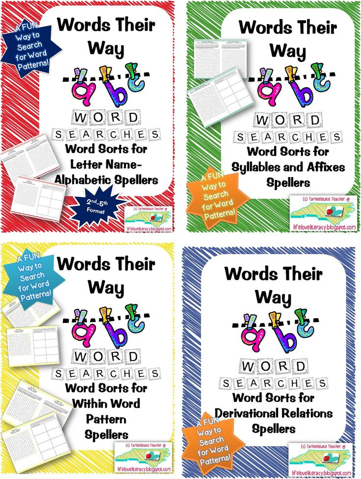 an analysis of the word superstore A language analysis program reveals personality, mental health and intent by counting and categorizing words  what your choice of words says about your personality  in the store mind july.