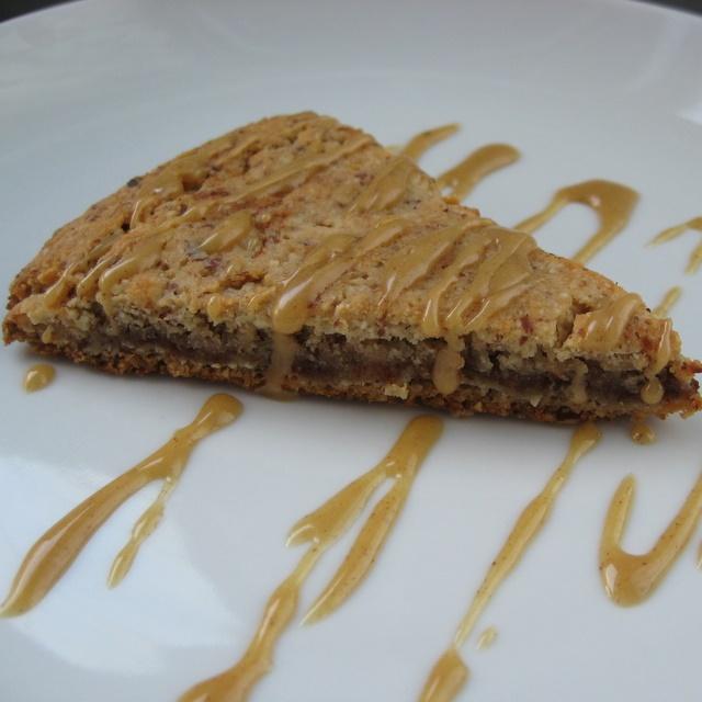 GFCF Cinnamon Roll Scones | Favorite Recipes | Pinterest