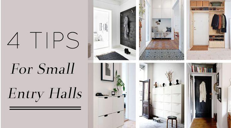 die 131 besten ideen zu flur diele auf pinterest eingangswege eingang und haken. Black Bedroom Furniture Sets. Home Design Ideas