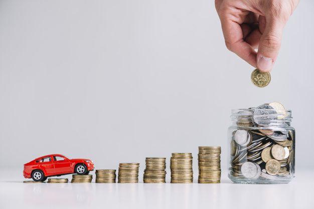 Insurance Car Loan