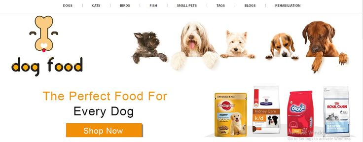 Jawsnpaws Pet Store - Online Pet Shop India for Pet Food and accessories. If you are passing a hard time looking for the best Pet Shop in India, we request you to visit us today.