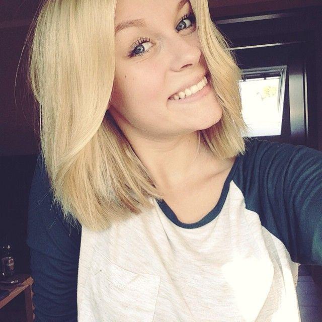 dagibee on youtube 19 years old beautiful girl her boyfriends youtube name is lionttv
