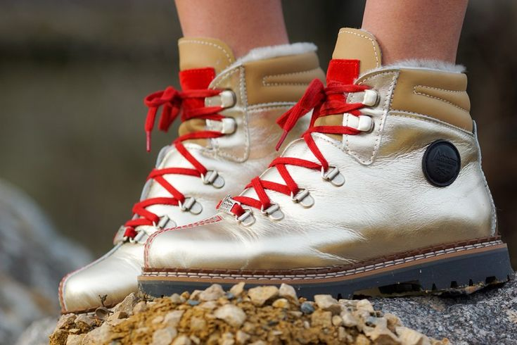 Ammann Schuhe