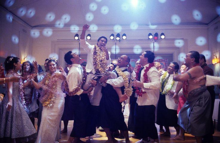 wedding party - Buscar con Google