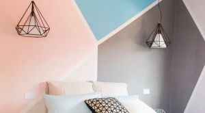Vos murs présentent des trous que vous souhaitez reboucher ? Grâce à un enduit de rebouchage, vous pouvez le faire vous-même et proprement, à condition de respecter certaines règles.